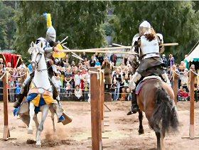 http://legendes.medievales.free.fr/images/filain_presentation/tournoi02.jpg